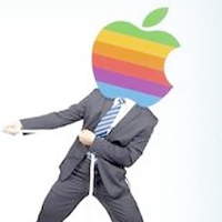 apple1255