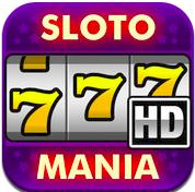 slo125