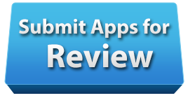 submit app for review