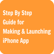 guide_making_iphone_app