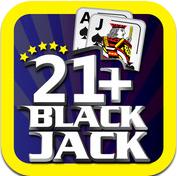 black175