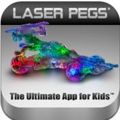 laser175