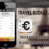 travel_budget_app_banner_main