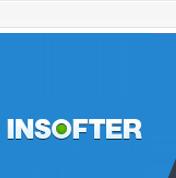 insoft175