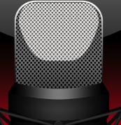 voice178