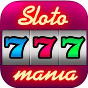 sloto178