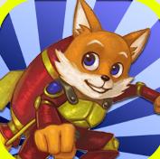 fox178