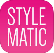 style178