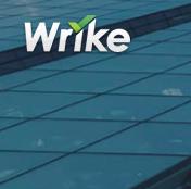 wrike178