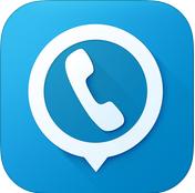 caller178
