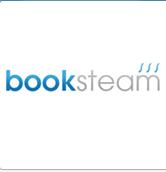bookstem178