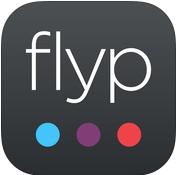 flyp178