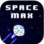 max178