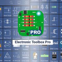electronic_tool_box_appsmirror