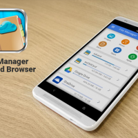 file_manager_and_cloud_browser_apps_mirror