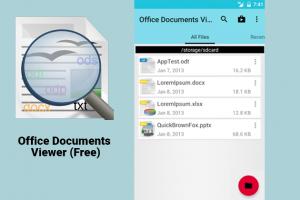 office_document_viewer_aps_mirror