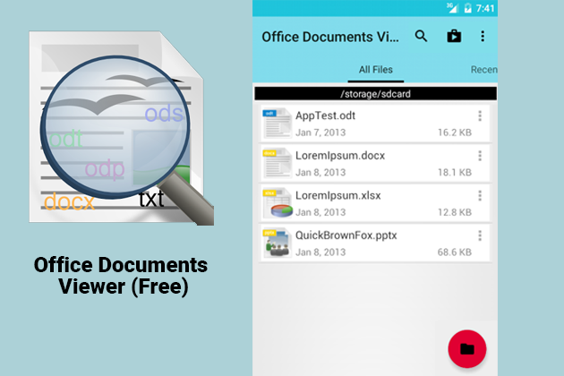 office_document_viewer_aps_mirror