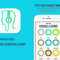 track_quiz_music_guessing_game