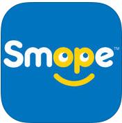 smop178
