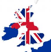 british178
