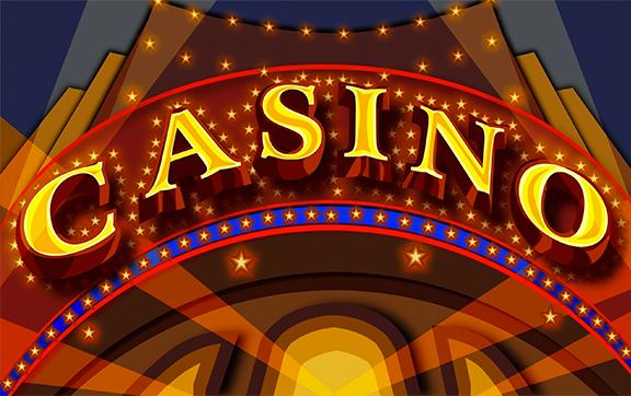 casino_war-1