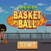 inifinite_basketball_appsmirror