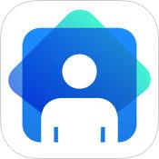sustainabody_app_icon_175
