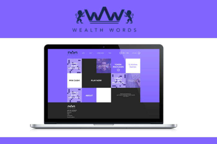 wealth_words_appslisto-700x466