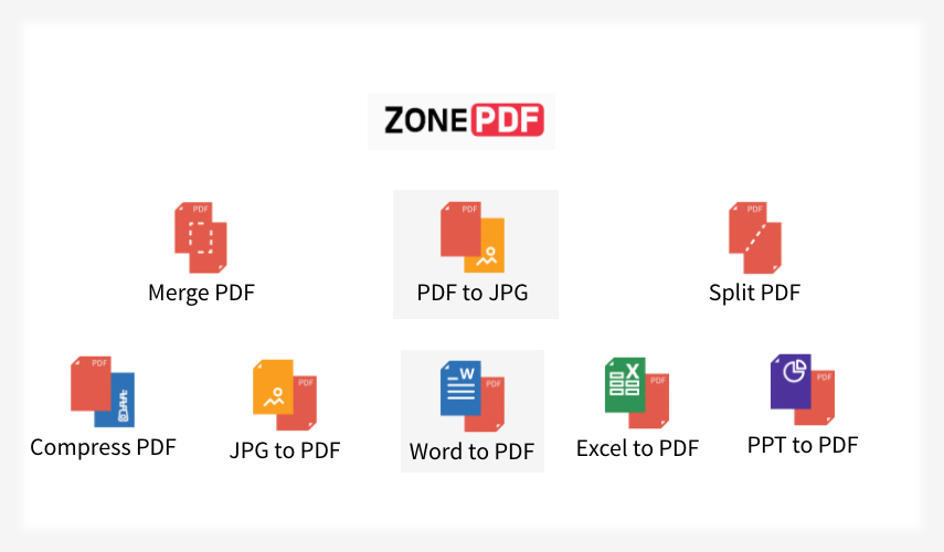 zone_pdf