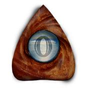 Ouija Game Real Spirit Board Review Appsmirrorappsmirror