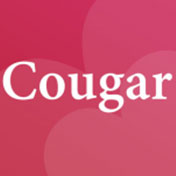 Cougar dating apps free