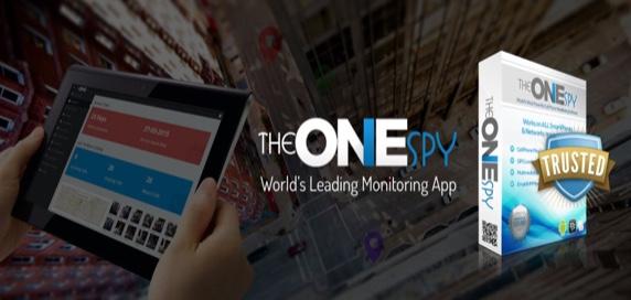 Computer monitoring app