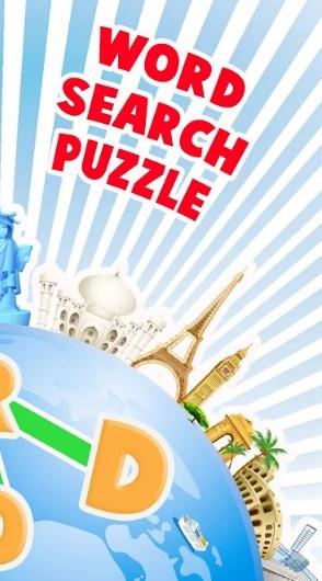 word travel search appsmirrorappsmirror