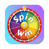 Spin And Win Real Cash