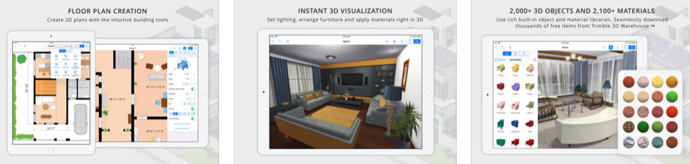 Live home 3d interior designs appsmirrorappsmirror - 3d interior design apps ...