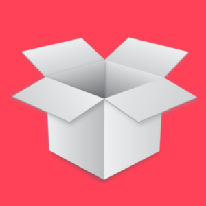 TweakBox App Download to Get Tweaked and ++ apps on Your iOS