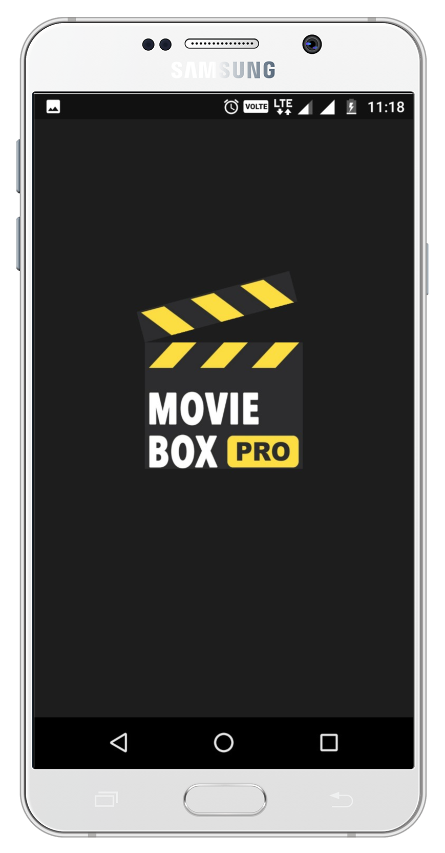 MovieBox App for Android and Iphone - AppsMirrorAppsMirror