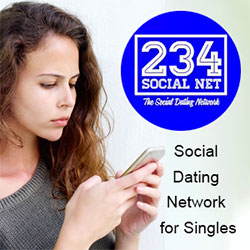 Social Dating for Singles